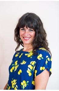 Kristin Coburn
