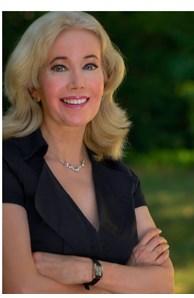 Kirsten Corcoran