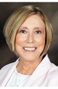 Ellen Turner