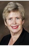 Judy Sanford