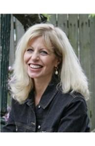 Meredith Blatt