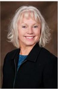 Diane Millhoan