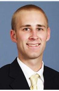 Andrew Spillman