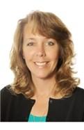 Carla Scully