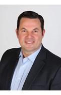 Greg Koontz
