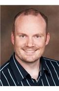 Jeremy Fink