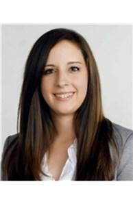 Jennifer Meige