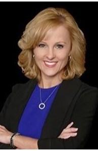 Michelle Embrey