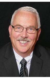 Rex Fetzner