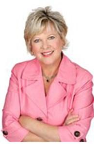 Jane Coughlin