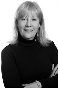 Linda Moulakis
