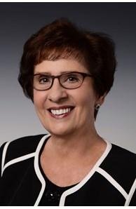 Sharon Cook