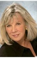 Barbara Dick