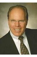 Tom Goetz
