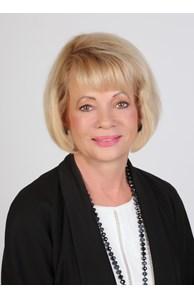 Diane Koontz