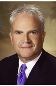 Paul Carroll