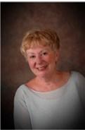 Mary Kay Calhoun, CRS