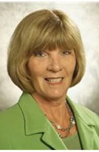 Lyn Charobee