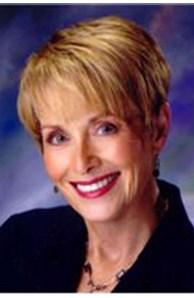 Pam Riedel