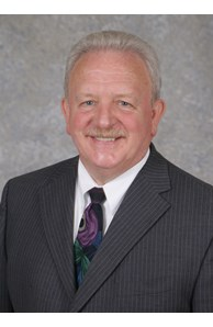 Virgil Mathias