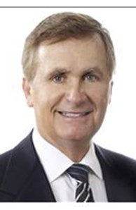 Dave Widder