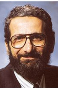Mouhamed Tarazi