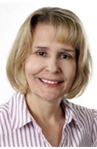 Lois Niedzwiedski