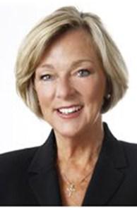 Lyna Sauer