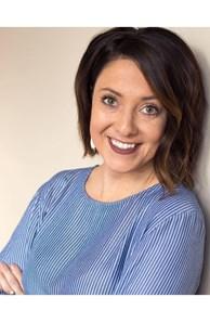 Erica Wheeland