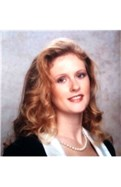 Debbie Chapman