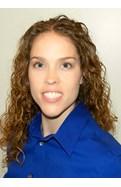 Sara Hildenbrand