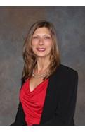 Tina Chipukaizer