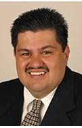 Duane Padilla