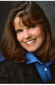 Katherine Cornia