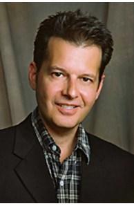 Nick Glezos