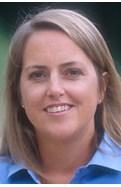 Nancy Pinnell