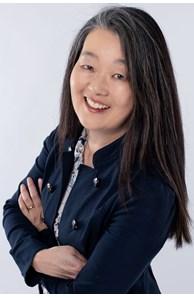 Susan Yoshikawa-Torres
