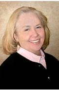 Jeannette Hoopes