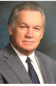 Kirk Bullard