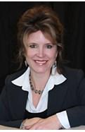 Allison Reemsnyder