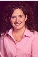 Raquel Hardman