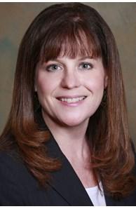 Michelle McOmber