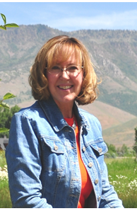 Deb Perry