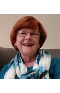 Carol Parker