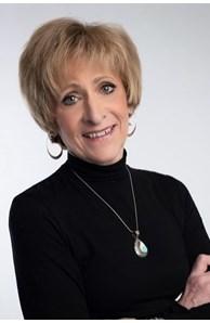 Gracia Eisman