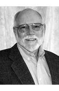 Jim Oliver III