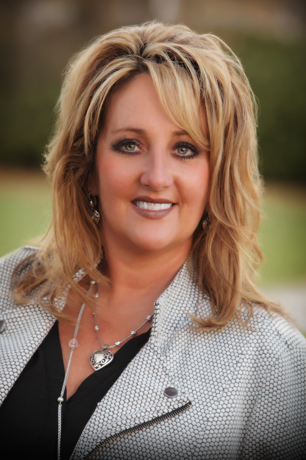 Kim Chatterton Real Estate Agent Farmington Ut