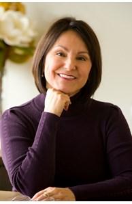 Cheryl Fine-Whitteron