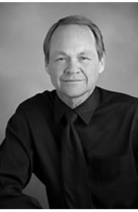 John Smuin