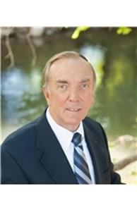 Craig Petersen